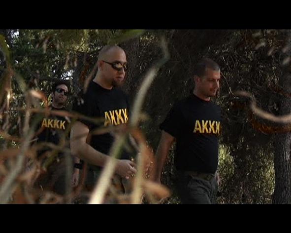 akkk_videostill_1