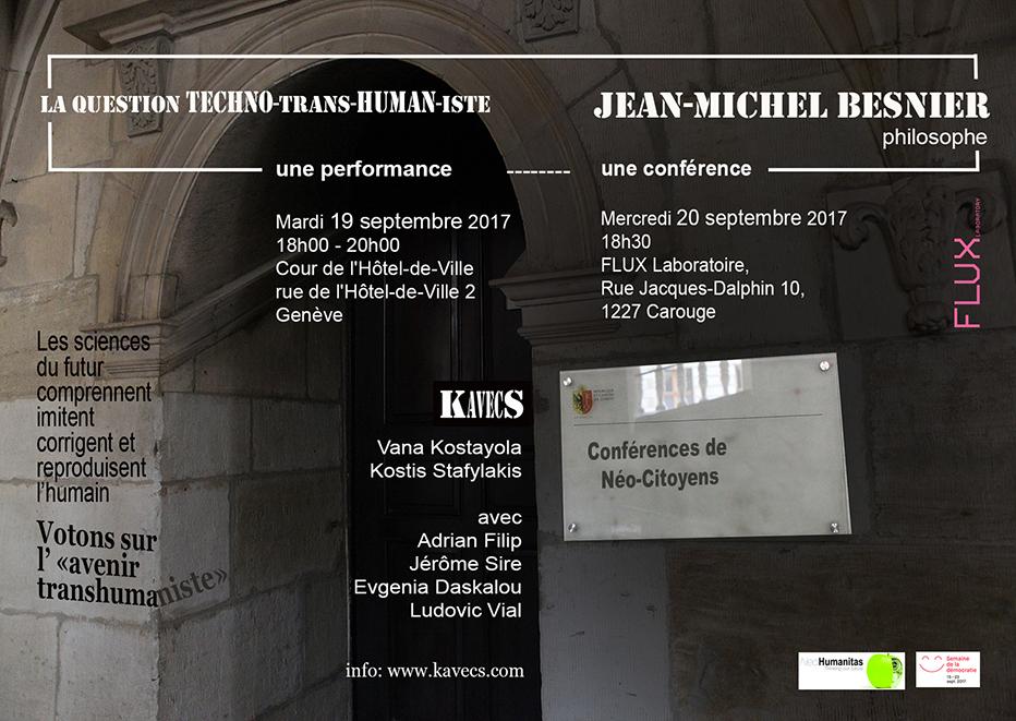 flyer-web2