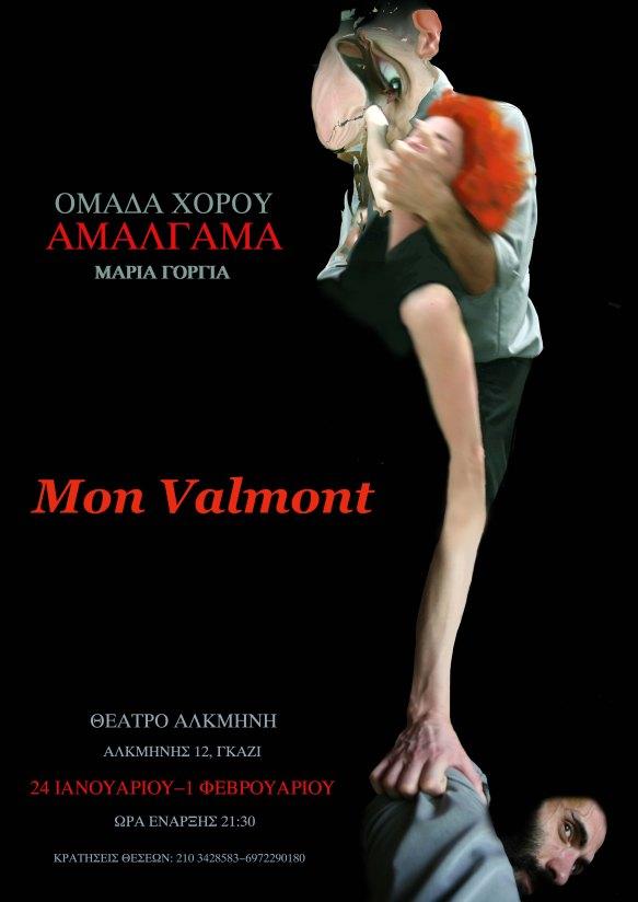 Mon Valmont